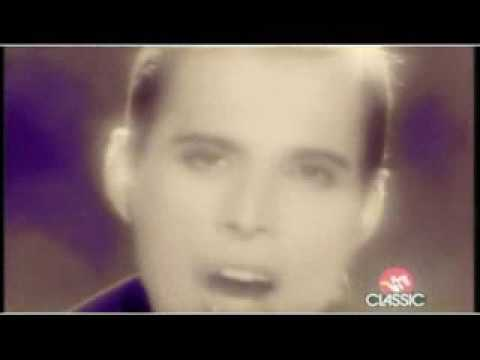Queen - These Are The Days Of Our Lives ( HollyWood Records Version)