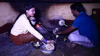 गीत दूर विदेश||garhwali song||Jagdish Bardhan||Rakhi||jitender chunara||new uttarakhandi song 2018