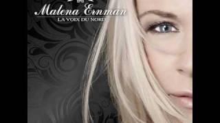 La voix - Malena Ernman ( lyrics)
