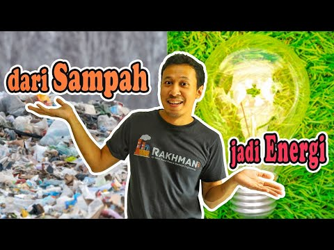 How To Make Free Gas from Fruit And Vegetables waste | Bio gas plant |.