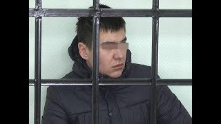 Двое похищенных нижнекамцев предлагали «Жигули» за освобождение