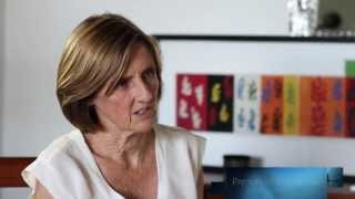 Truth and Gardasil: Interview with Dr Deirdre Little
