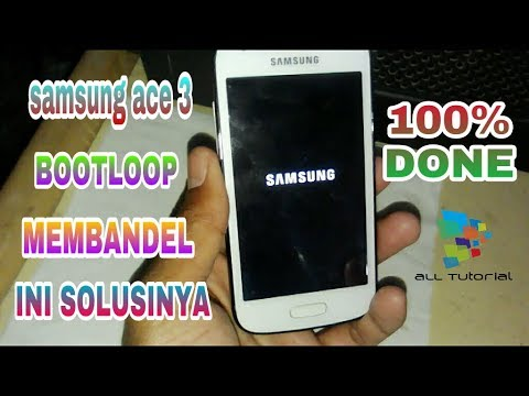 solusi-samsung-ace-3-gt-s7270-bootloop-membandel-(-failed-to-mount-'/efs'-invalid-argument-)