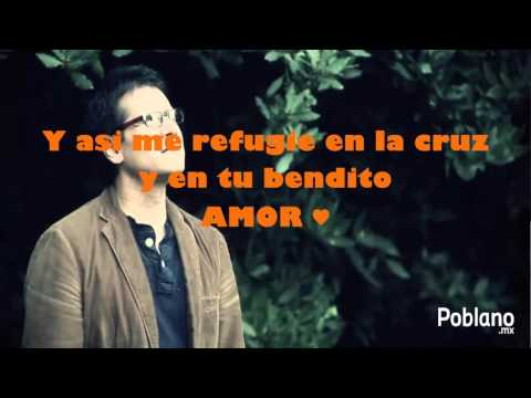 ♥ Tu bandera letra - Jesus Adrian Romero . ☺