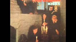 Paul Revere & The Raiders - (I