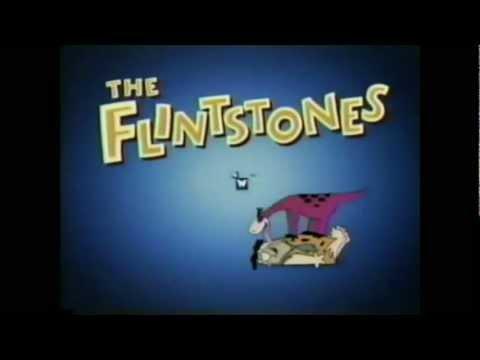90's Cartoon Network! (Remix)