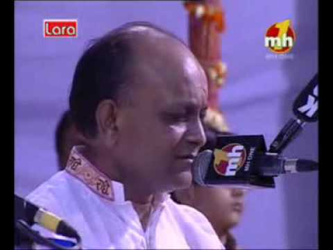 Aaja Aaja re Kanhai Teri Yaad Aayi Part 2