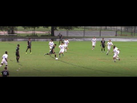 Boys Varsity Soccer HIGHLIGHTS. NW Jags vs Sherwood Warriors (Sept.8, 2018)