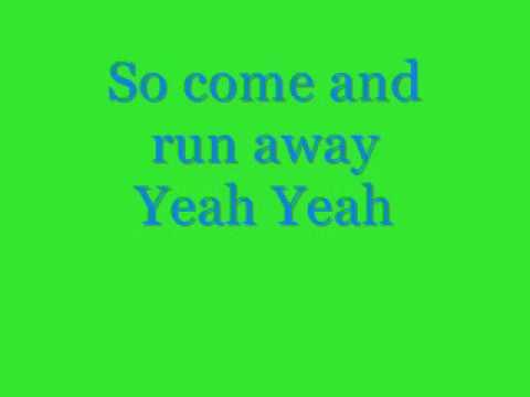 Punk Rock 101 Lyrics