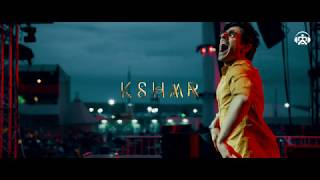 KSHMR at AIRBEAT ONE 2019 | official interview