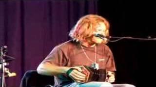 Last Nights Fun@Brampton Live2007