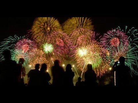 kembang-api-roman-candle-1.9''-10-shoot-tercantik-dan-terindah