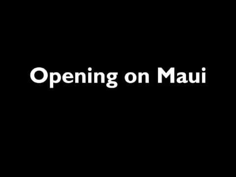 Victoria's Secret to Open on Maui at Queen Kaahumanu Center - 2016