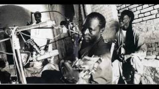 Ali Farka Touré&Taj Mahal-Roucky