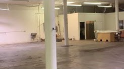 Riverside Warehouse Space For Sale