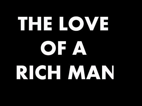 Love of a Man from a Rich Family | Radio City Love Guru Tamil 91.1