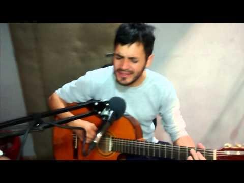 He vuelto a nacer - Nico Bustamante en PuedeFallar streaming vf