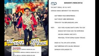 Video Ost Tak Kemal Maka Tak Sayang download MP3, 3GP, MP4, WEBM, AVI, FLV Agustus 2019