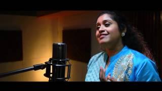 Chainse humko kabhi - Tribute to Asha Bhosle - By Dr Rashmi Madhu