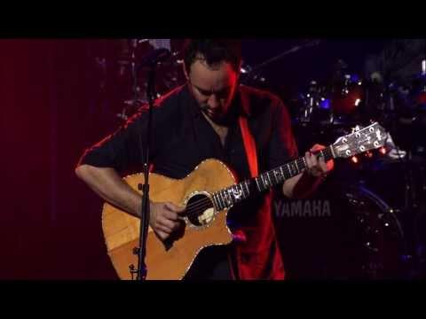 Dave Matthews Band - All Along The Watchtower - Halloween - JPJ Arena - 19/11/2010