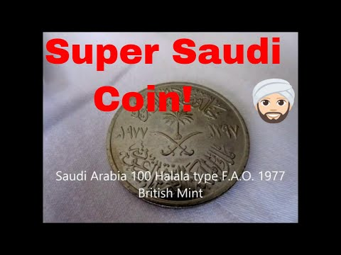Old Numismatic Gold Coins