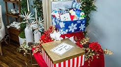 DIY Care Packages for Service Men and Women - Home & Family