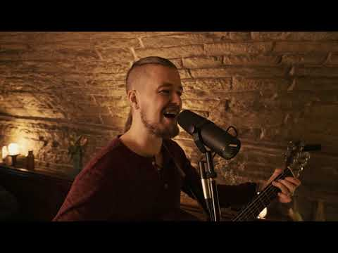 Shoes - Live Session