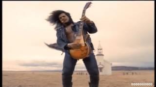 Download lagu Guns N Roses November Rain MP3