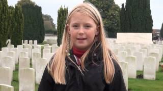 guerre 14-18 en Belgique