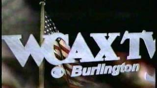 WCAX Station ID Dec 2004.mpg