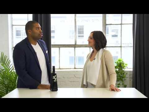 Écho-Entrepreneurs : Stevens Charles