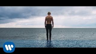Смотреть клип Christopher - Heartbeat