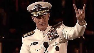 Admiral-McRaven-Leaves-the-Audience-SPEECHLESS-One-of-the-Best-Motivational-Speeches