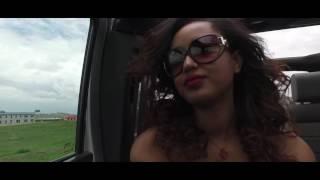 Sami Dan - Tefa Yemileyen (Ethiopian Music )