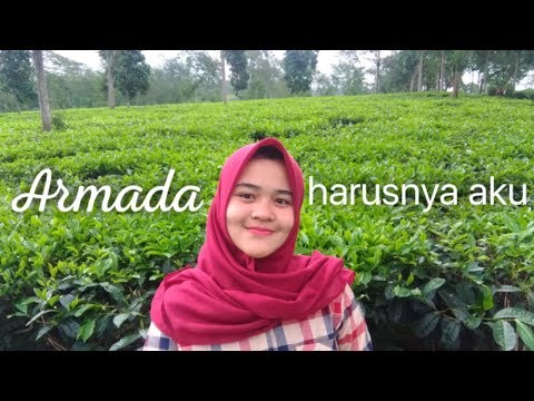 armada---harusnya-aku-|official-lirik-vidio-cover-by-angel|