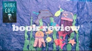 DARK LIFE BY KAT FALLS | book review (spoiler-free)