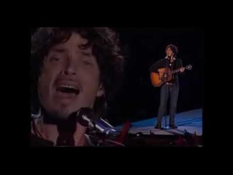 RIP Chris Cornell - My favorite acoustics tribute