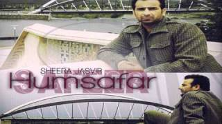 Kinara (Full Song) - Ft.Sheera Jasvir New Punjabi Love Sad Songs *2010* (Album : Humsafar)