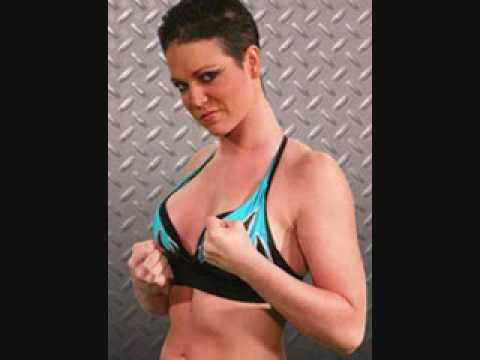 roxxi tube you Tna shaved