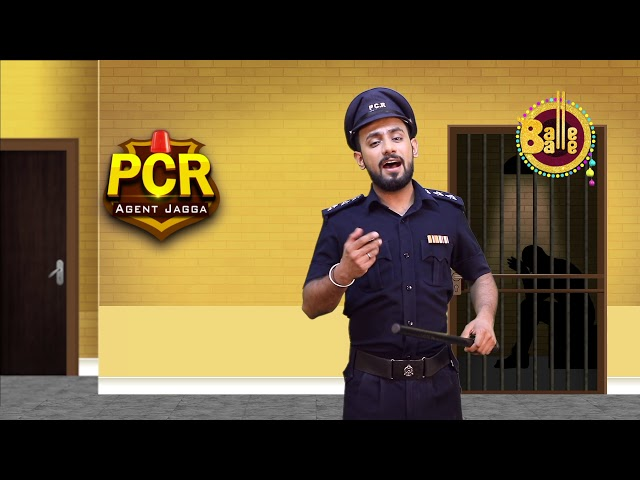 Pollywood Current Report (P.C.R) | Agent Jagga on Upcoming Songs in 2019 | Balle Balle Tv