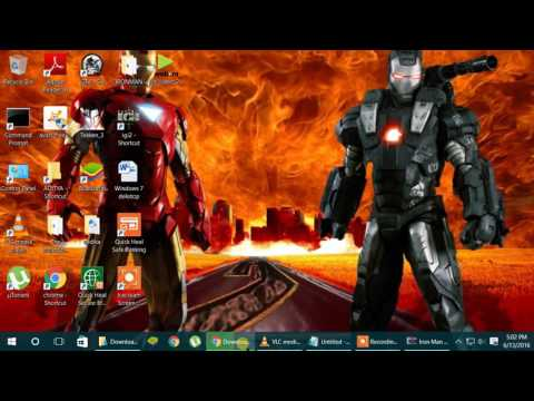 How to download iron man 3 Hindi in android