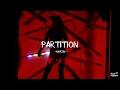 170217 트와이스 콘서트 TWICELAND (TWICE 1st CONCERT) nayeon - partition (나연 직캠)
