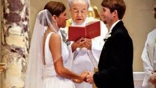 Caller: The Difference Between Sacrament and Civil Union...