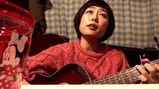 福山雅治 『ながれ星』cover