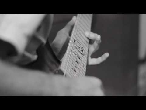 Aerials chords 2 by Arthur Ferraz feat Nuno Mello