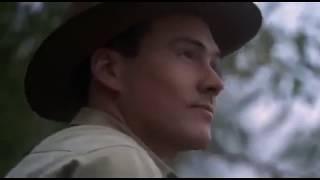 Долина света - хороший фильм