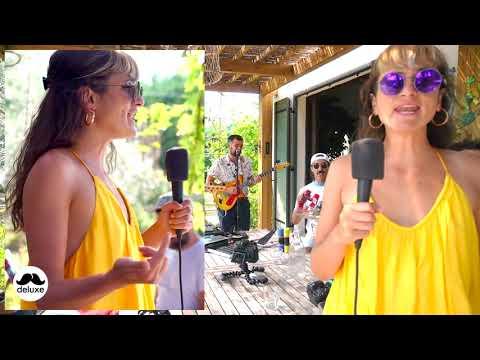 Смотреть клип Deluxe - Moi Et Mes Toi