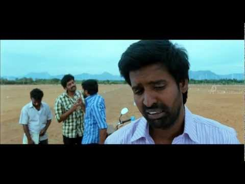 Sundarapandian Tamil Movie Scenes |...