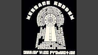 Symphonic Defoggers (DNB Remix)