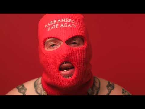 Tom MacDonald - Everyone Hates Me (Explicit)